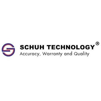 Schuh Technology Indonesia