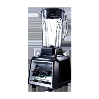 Madin Blender MD207 Bar Basic Blender