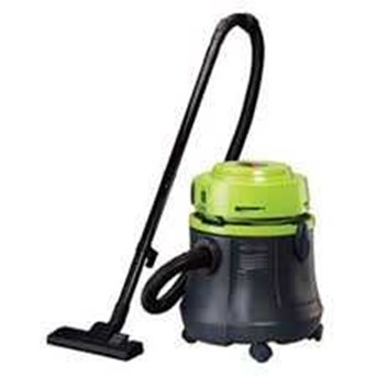 Vacuum Cleaner Z803 Electrolux