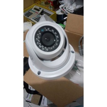 CCTV Full Hd 2.0 Mp 1080