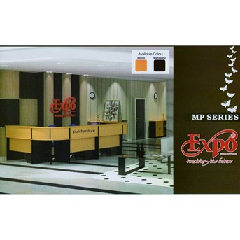 Expo Office Furniture MP Series