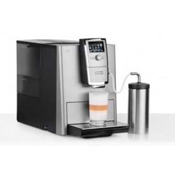 JUAL H MODEL AUTOMATIC COFFEE MACHINE FRANKE