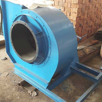 blower Centrifugal 15hp sd 20 hp