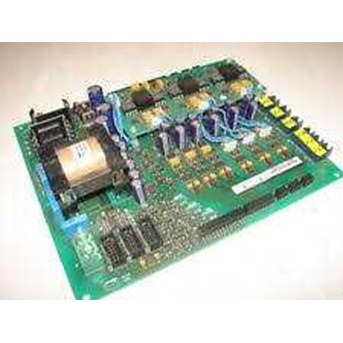 Driver Board Vacon Frequency Converter