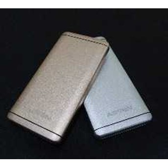 POWERBANK P100AL12