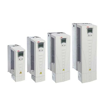 Jual ABB Inverter ACS550-01-246A-4