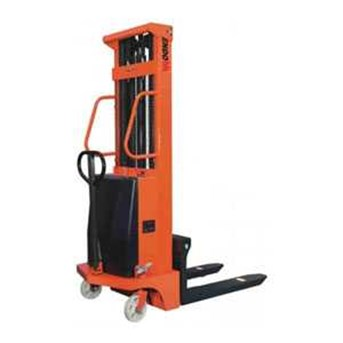 ENDOlift - CTD SERIES - SEMI ELECTRIC STACKER CTD2.0/16