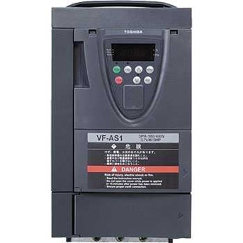 Jual Toshiba Inverter VFAS1-4900PC