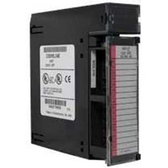 Jual GE Fanuc PLC (Programmable Logic Controller) IC693MDL660