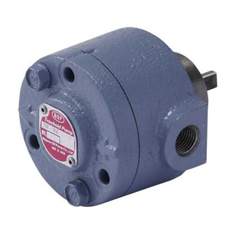 Jual NOP Trochoid Pump TOP-1RA-300
