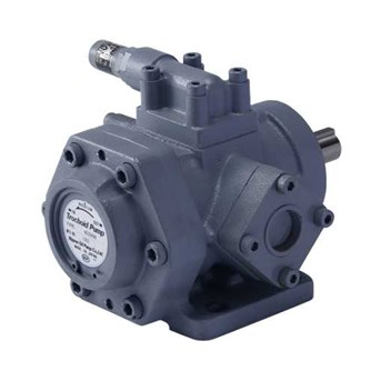 Jual NOP Trochoid Pump TOP-320H
