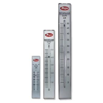 Jual Dwyer Flow meter RMA-33