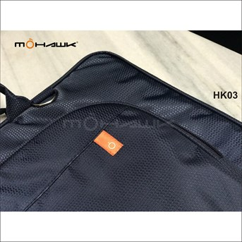 TAS SOFTCASE LAPTOP NOTEBOOK NETBOOK - MOHAWK HK03
