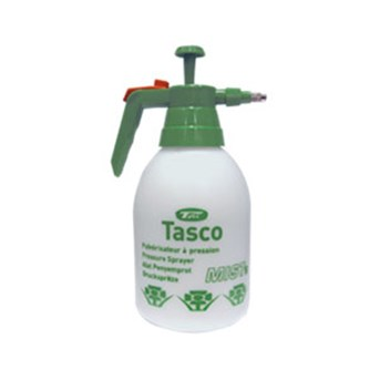 TASCO - MIST 2 Compression Sprayers