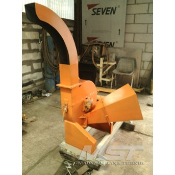 MESIN PENCACAH KAYU,WOOD CHIPPER