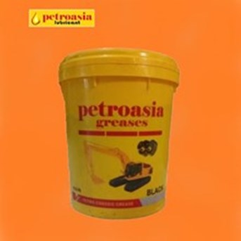 PETRO CHASSIS GREASE - BLACK