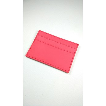 DOMPET KARTU CARD HOLDER CARD WALLET DC22