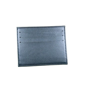 DOMPET KARTU CARD HOLDER CARD WALLET DC 331 HTAM