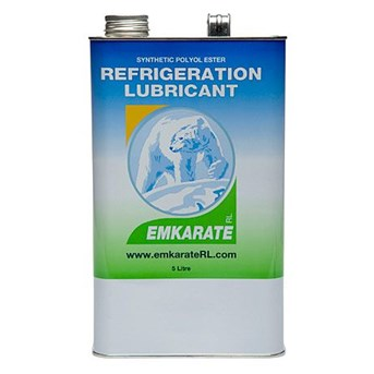 Oil Emkarate RL-32H
