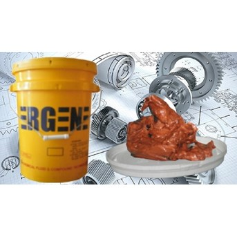 Anti Seize Copper Compound - Grease - Pelumas Anti Karat