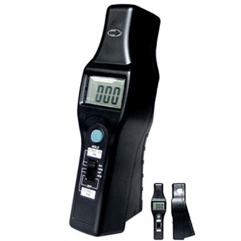 DIGITAL CLAMP-ON TACHOMETER EA101