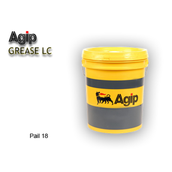 AGIP GREASE LC 2