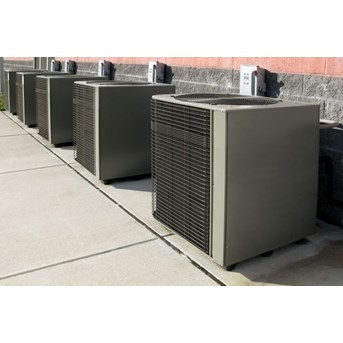 AC AND VENTILATION PROTECTION