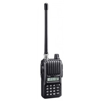 Handy Talky Icom IC-V80 Vhf-Uhf Original japan