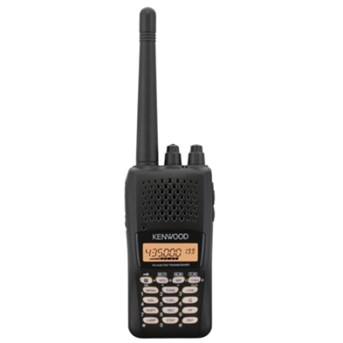 Handy Talky Kenwood TH K40A