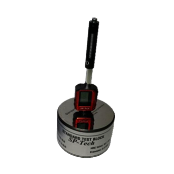 Hardness Tester SP-Tech PHTD