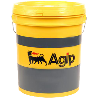 AGIP SUPER TURBO DIESEL 15W-40