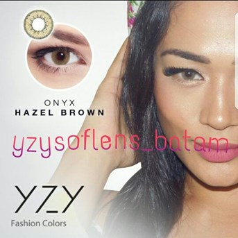 SOFLENS YZY ONYX BROWN,GREY,HAZEL BROWN,LIGHT BROWN