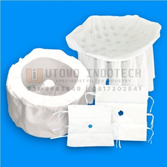 Jual Filter Cloth Surabaya