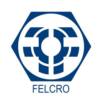 Pilz GmbH|PT.Felcro Indonesia|0818790679|sales@felcro.co.id