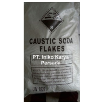 CAUSTIC SODA FLAKE (2)