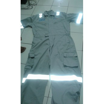 Wearpack,coverall, Rompi, Kemeja. Topi,Rompi safety.dll