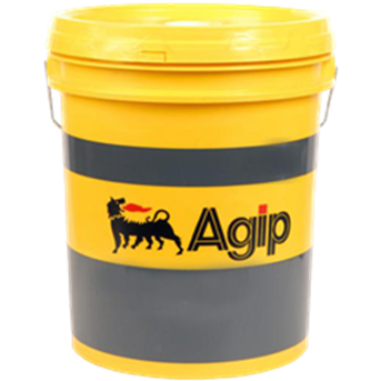 AGIP SUPER MOTOR OIL 20W-50