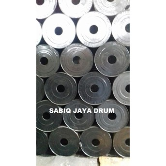 JUAL DRUM ASPAL MURAH TEGAL