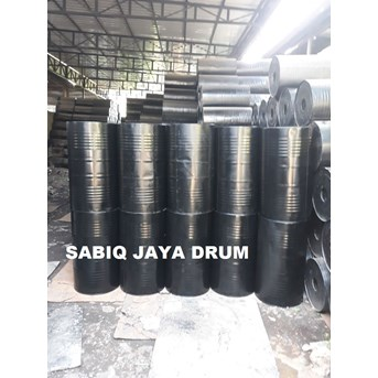 jual drum aspal made in tegal berkualitas