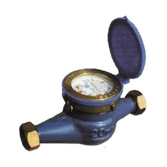 AMICO - Water Meter TYPE LXSG 20