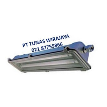 explosion proof lighting RMS550 RMS560 italsmea indonesia