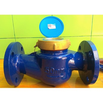 WATER METER AMICO 2 IN / METERAN AIR AMICO 2 IN
