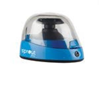 Jual Sprout® & Sprout® Plus Mini Centrifuges