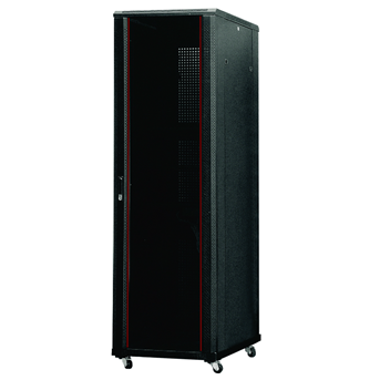 A4 Server Network Cabinet (Close Rack)-FALCOM