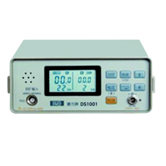 dB Meter DS 1001-FALCOM