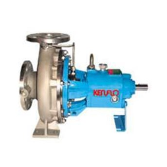 JUAL INDUSTRIAL CHEMICAL PUMP