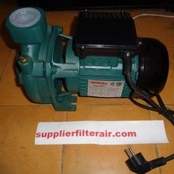 Jual POMPA SENTRIFUGAL SHINOLL 1.5 HP