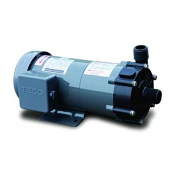 Trundean - Magnetic Drive Pump TMD-18