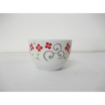 90cc Cup Red Clover
