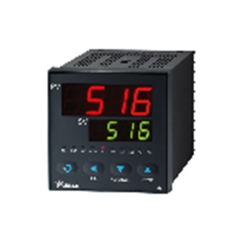 LED PANEL Digital Temperature Controller